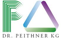 Peithner