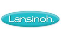 Lansiloh