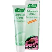 A. Vogel Echinacea Crème