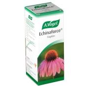 A. Vogel Echinaforce®