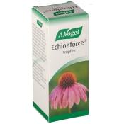 A.Vogel Echinaforce® Tropfen