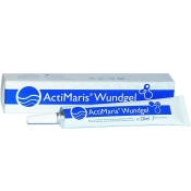 ActiMaris® Wundgel