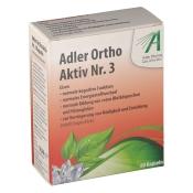 Adler Ortho Aktiv Nr. 3