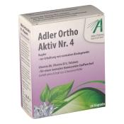 Adler Ortho Aktiv Nr. 4