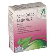 Adler Ortho Aktiv Nr. 7