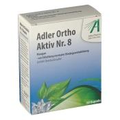 Adler Ortho Aktiv Nr. 8