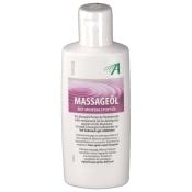ADLER PHARMA Massageöl