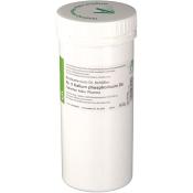Adler Schüssler Salze Nr. 5 Kalium phosphoricum D6