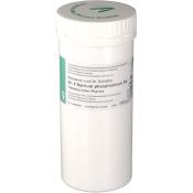Adler Schüssler Salze Nr. 9 Natrium phosphoricum D6