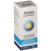 Aflubin® Grippetropfen