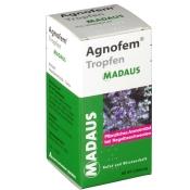 Agnofem® Tropfen