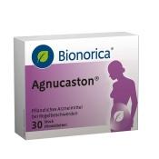 Agnucaston® Filmtabletten