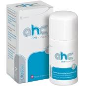 AHC 20 Classic Antitranspirant