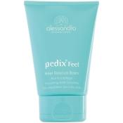 alessandro pedix® Feet Heel Rescue Balm