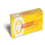Algefit-Gel