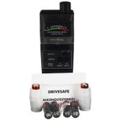 Alkoholtestgerät ATC-1/DriveSafe