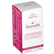 AllergoSan Darmfit