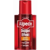 Alpecin Doppel-Effekt Shampoo