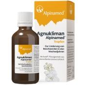 Alpinamed® Agnukliman Alpinamed®