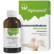 Alpinamed® Hustenreizlinderer