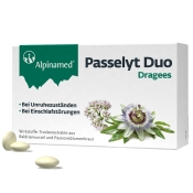 Alpinamed® Passelyt Duo