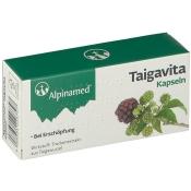 Alpinamed® Taigavita