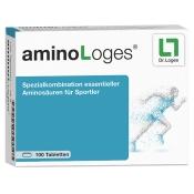 aminologes®