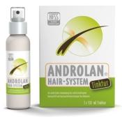 Androlan® Hair System Tinktur