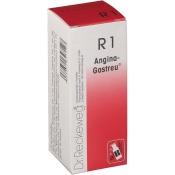 Angina-Gastreu® S R1