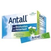 Antall® Sticks