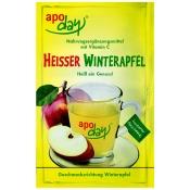 apoday® Heisser Winterapfel mit Vitamin C
