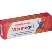 Apoforce® Wärmegel