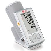 aponorm® Basis Plus Oberarm-Blutdruckmessgerät