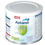 Aptamil™ FMS Pulver