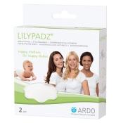 ARDO LilyPadz