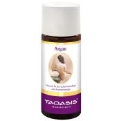 Argan Bio Öl