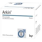 Arkin® Kapseln