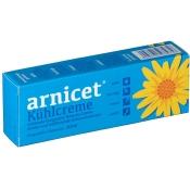arnicet® Kühlcreme