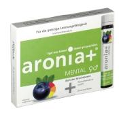 aronia+® MENTAL