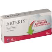 ARTERIN®