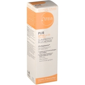 ATEIA® SPF PUR 50 Sunprotect Plus Repair
