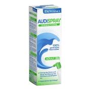 Audispray Adult