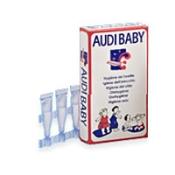 Audispray Baby Einzeldosispipetten