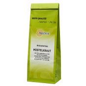 Aurica® Mistelkraut Tee