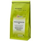 Aurica® Ringelblumen Tee