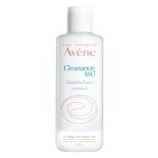 Avène Cleanance MAT Gesichts-Tonic