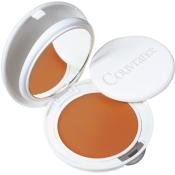 Avène Couvrance Kompakt Make up 05 bronze reichhaltig