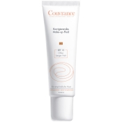 Avène Couvrance korrigierendes Make up Fluid 05 Bronze