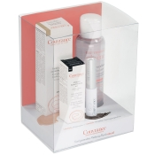 Avène Couvrance korrigierendes Make Up Fluid Bronze 05