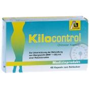 Avitale Kilocontrol